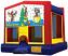 112 - Curious George Christmas