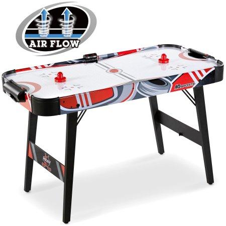 Jr. Air Hockey Table