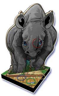 Rhino-Ring