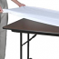Kwik Covers (Table Covers)