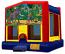 Module Jump w/ Jungle Fun Banner