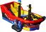 Lil' Pirates Toddler Ship