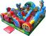 Animal Kingdom (Toddler Unit)