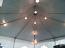 Lighting (String Globes)