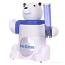 Snowcone Machine -Polar Bear