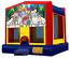 Module Jump w/ Rugrats Banner