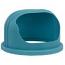 Floss Guard-Blue