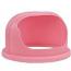 Floss Guard-Pink