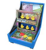 Duck Hunt Knock Down