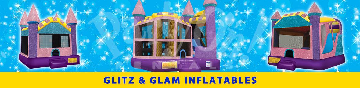 Glitz and Glam